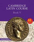 Cambridge Latin Course Book 5 Student's Book by Cambridge School Classics Project (Paperback, 2003)