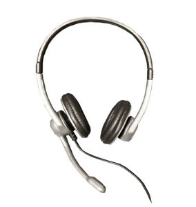 LOGITECH USB HEADSET A-0356A WINDOWS 8 DRIVER DOWNLOAD