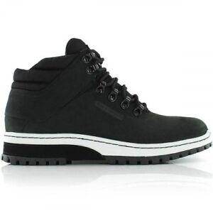 K1X-H1ke-Territory-Superior-black-schwarz-Boot-Hightop-Winter-NEUWARE-portofrei