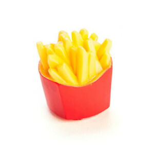 French-Fries-Vanilla-Scented-Lip-Gloss-Sphere-Hydrates-Dry-and-Chapped-Lips