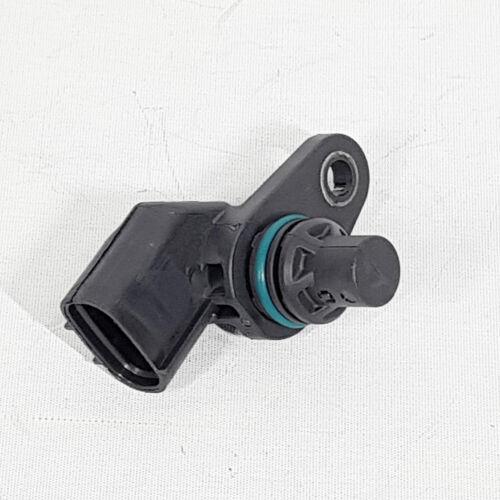 Details about  /Genuine 3935025010 Camshaft Position Sensor For Kia Magentis Optima 2008-2014