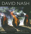 David Nash by Thames & Hudson Ltd (Hardback, 2007)