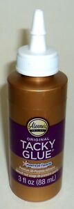 ALEENE-039-S-Original-Tacky-Glue-Premium-All-Purpose-Adhesive-3-fl-oz-88-ml
