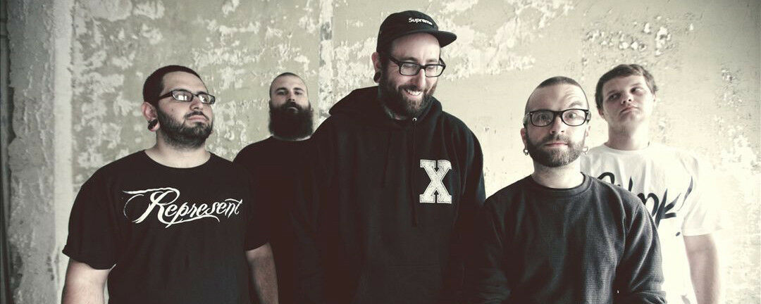 The Acacia Strain Tickets (16+ Event)