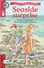 Seaside Surprise by Shirley Jackson, Lorraine Horsley, Marie Birkinshaw (Hardback, 1997)