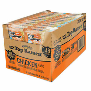 48-Packs-Nissin-Top-Ramen-Chicken-Flavor-Oodles-of-Noodles-Soup