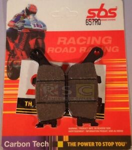 657RQ-SBS-Carbon-Tech-Racing-Rear-Brake-Pads-Stock-01621657