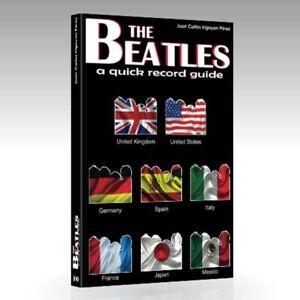 The-Beatles-una-guia-rapida-record-8-Paises-Reino-Unido-EE-UU-Alemania-Espana-Italia