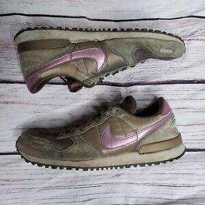 zapatillas nike air vortex mujer