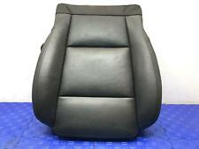 2014 Cadillac Cts Front Right Lower Seat Cushion Option Aq9 Vin A Sedan Fits Cts V