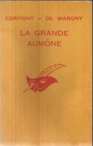 CERTIGNY-DE-WARGNY-LA-GRANDE-AUMONE-LE-MASQUE-867