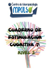 Cuaderno-de-Estimulacion-Cognitiva-7-Deterioro-Cognitivo-Leve-Nivel-2