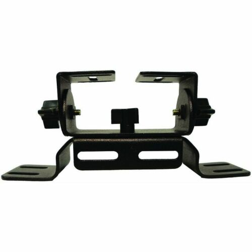 SCANNERS AND OTHERS WORKMAN B2030 RADIO SWIVEL MOUNT BRACKET FOR CB RADIOS