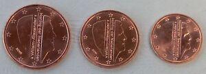 1-2-5-Euro-Cent-Niederlande-2016-unz