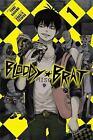 Bloody Brat: Bloody Brat Vol. 1 by Yuuki Kodama (2014, Paperback)