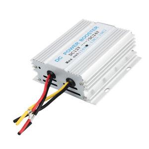 Adattatore-di-alimentazione-per-auto-Inverter-convertitore-da-12-V-a-24-V