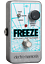 New-Electro-Harmonix-EHX-Freeze-Sound-Retainer-Guitar-Effects-Nano-Pedal thumbnail 2