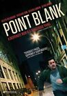 Point Blank 0876964004336 DVD Region 1