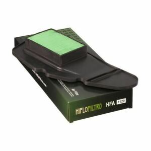 Hiflo-Air-Filter-HFA1120-for-Honda-PCX125-2012-18-SH125-2014-16-PCX150-2012-18