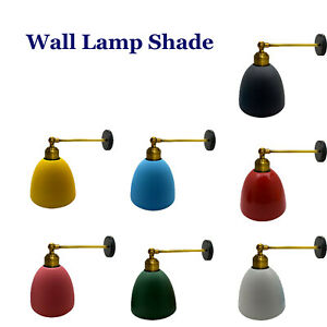 Industrial-Style-Vintage-Retro-Loft-Edison-Wall-Sconce-Porch-Lamp-Wall-Lights