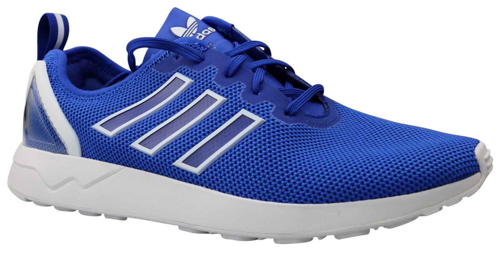 Adidas Originals s79007 ZX Flux ADV unisex cortos zapatos s79007 Originals nuevo embalaje original df3330