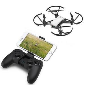 GameSir-T1d-Mode-Controller-Handle-Remote-Controller-Joystick-for-DJI-Tello