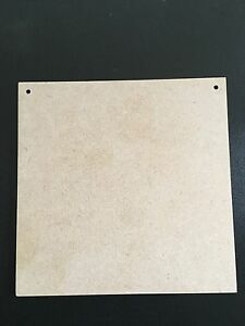 6x6in-Wooden-3mm-MDF-Blank-Plaque-for-Crafts