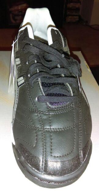 fa5525ba3 ASICS COPERO S Turf Soccer Shoes Mens 9 Black Field Hockey for sale ...