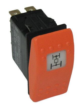 61643 Massey Ferguson Switch 4200-8200 4WD 42s 43s 54s PACK OF 1