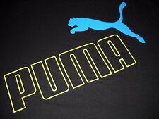 Puma Sports T-Shirt XL  New w/Tags