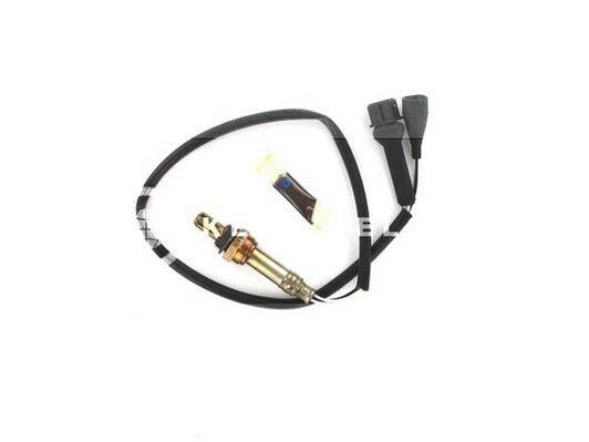 Kerr Nelson O2 Capteur Lambda Oxygène KNL841 - Authentique Garantie 5 Ans