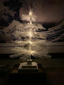 18-039-039-White-Christmas-Feather-Tinsel-Tree-Tabletop-Holiday-Tree-in-White