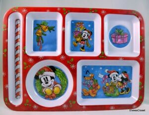 image is loading 2 disney jcpenney mickey mouse children 039 s