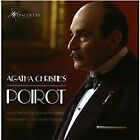 Christopher Gunning - Agatha Christie's Poirot [Music from the Television Series] (Original Soundtrack, 2013)