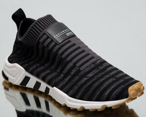 huge discount 8716e 54ed9 Image is loading adidas-Originals-Women-039-s-EQT-Support-Sock-