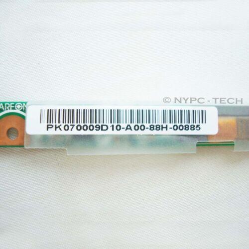 New LCD Inverter For Acer Aspire 5332 5532 5334 5732Z 5732ZG 5734 5734Z 5241 USA