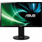 ASUS VG248QE 24  LED Monitor 144Hz 1ms DisplayPort HDMI DVI  Dual link port
