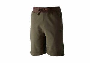 About New Shorts Carp Salepay Details One Postage Earth Trakker Jogger Fishing UqSVzMpG