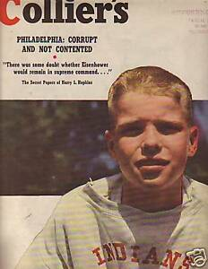 1948-Colliers-August-7-Corrupt-Philadelphia-Babe-Ruth