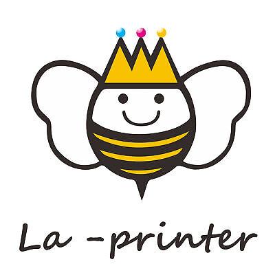 la-printer