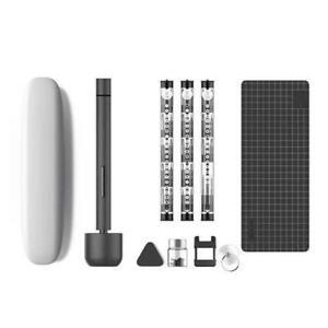 Xiaomi-Mini-Wowstick-1F-Pro-64-In-1-Electric-Screwdriver-Cordless-Lithium-U7K0