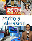 Radio and Television by Inc Facts on File (Hardback, 2005)