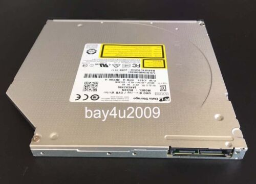 New SATA UHD Blu-ray Burner BDRE Writer Drive HL BU40N RE BU10N BU20N BU30N