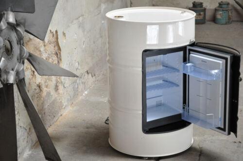 Dometic Hipro 3000 200 Liter Neu Fass Minibar inkl Farbe nach Wahl