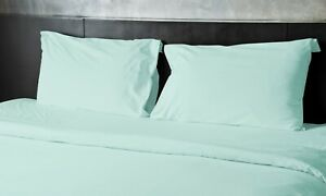 Image Is Loading Luxury Soft 1800 High Thread Count Egyptian Cotton