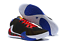 Nike-Zoom-Freak-1-AS-034-Employee-of-the-Month-034-Shoes-Coming-to-America-Sz-15-NEW thumbnail 8