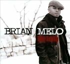 The Truth [Digipak] * by Brian Melo (CD, Oct-2010, Rat Pack Records)