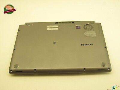 Genuine Toshiba Tecra Z40-A Series Bottom Base Case GM903631811A-D Grade B