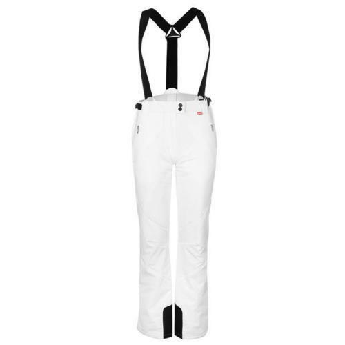 Nevica Banff  Ski Pants Ladies SIZE 16(XL)  REF 2217^