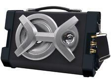 QFX PBX-2000 Portable/Rechargeable Party Speaker +Bluetooth +USB/SD/FM Radio